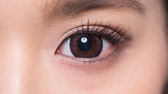 thum_640x360_eye