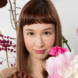 yuka_mizuhara