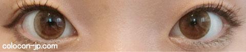 アイクローゼット スウィートシリーズ ブラウングレージュ